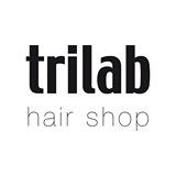 Trilab Promo Codes