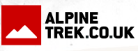 Alpinetrek Promo Codes