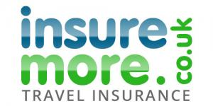 insuremore.co.uk