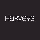Harveys Promo Codes