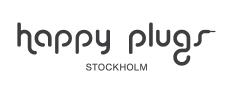 Happy Plugs Promo Codes
