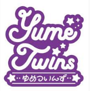 Yume Twins Coupons
