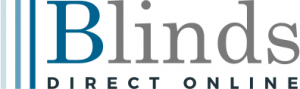 Blinds Direct Online Promo Codes