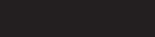 moKee Promo Codes