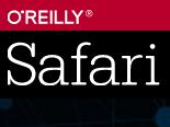 Safari Books Online Promo Codes