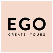 Ego Shoes Promo Codes