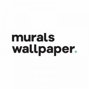 muralswallpaper.co.uk