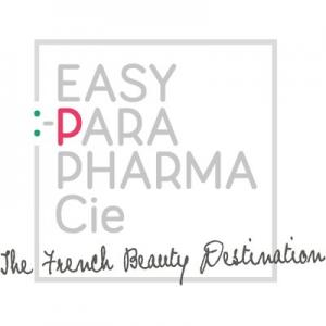 Easyparapharmacie Promo Codes