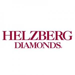 Helzberg Diamonds Promo Codes