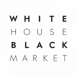 White House Black Market Promo Codes