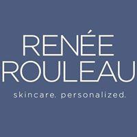 Renee Rouleau Promo Codes