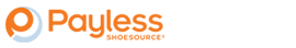 Payless Promo Codes
