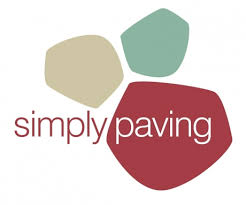 Simply Paving Promo Codes