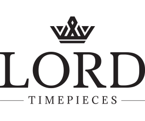 Lord Timepieces Promo Codes