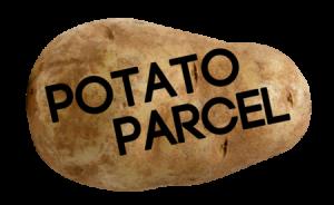 Potato Parcel Promo Codes
