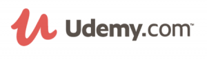 Udemy Promo Codes