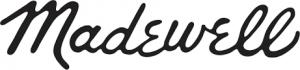 Madewell Promo Codes