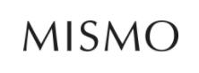 Mismo Promo Codes