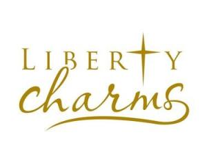 Liberty Charms Promo Codes