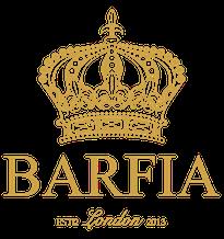 Barfia Promo Codes