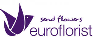 Euroflorist Coupons