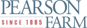 Pearson Farm Promo Codes