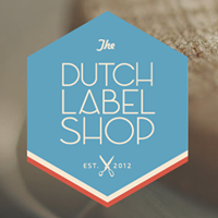 The Dutch Label Shop Promo Codes