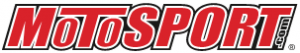 MotoSport Promo Codes