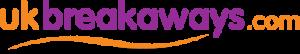 UK Breakaways Promo Codes