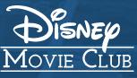 Disney Movie Club Promo Codes