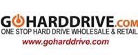 Go Hard Drive Promo Codes