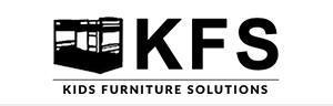 KFS Stores Promo Codes