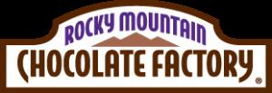 Rocky Mountain Chocolate Factory Promo Codes