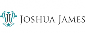 Joshua James Jewellery Promo Codes