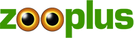 ZooPlus Promo Codes