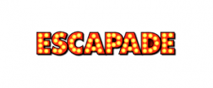 escapade.co.uk
