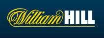 William Hill Vegas Coupons
