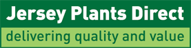 Jersey Plants Direct Promo Codes