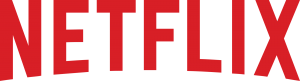 Netflix Promo Codes