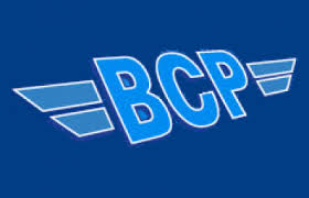 BCP Coupons