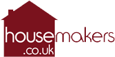 housemakers.co.uk