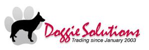 Doggie Solutions Promo Codes