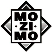 Mozimo Coupons