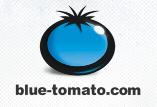 Blue Tomato Promo Codes