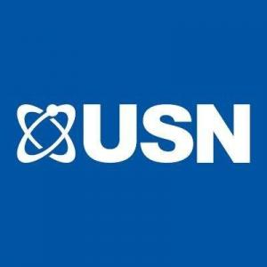 USN Promo Codes