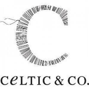 Celtic & Co Promo Codes