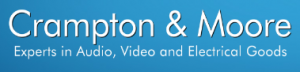 Crampton And Moore Promo Codes