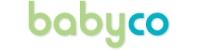 Babyco Promo Codes