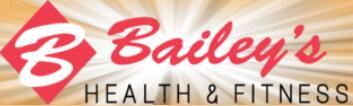 Baileys Gym Promo Codes