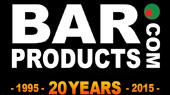 BarProducts.com Promo Codes